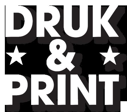 druk&print